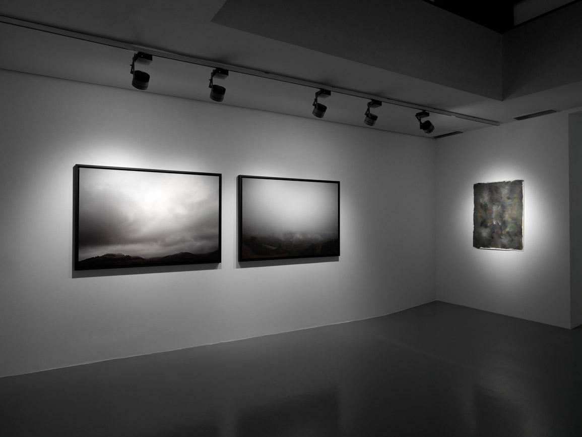 Le Figlie di Eva_FaMa Gallery_06