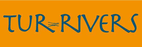 Tur RIvers