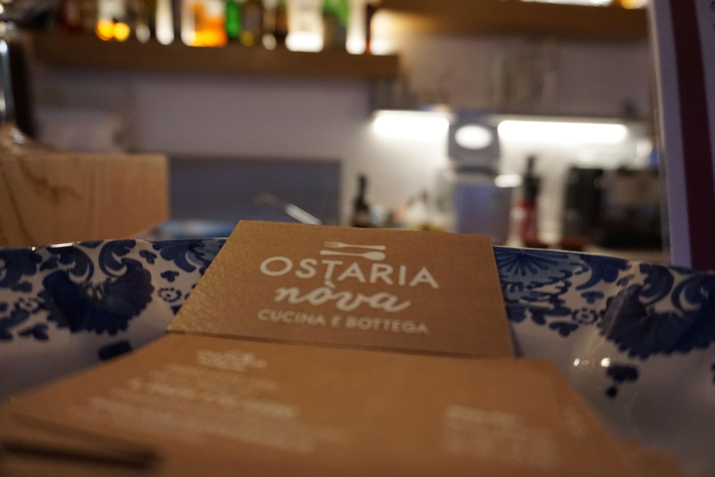 04_ostaria-nova