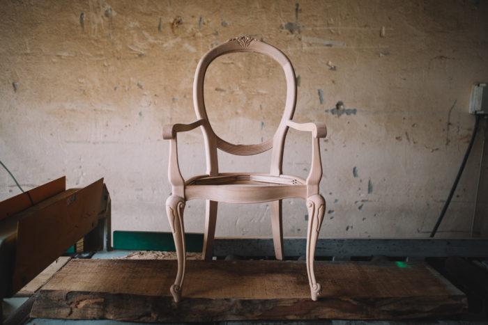 sedie-Rosa-Sedie