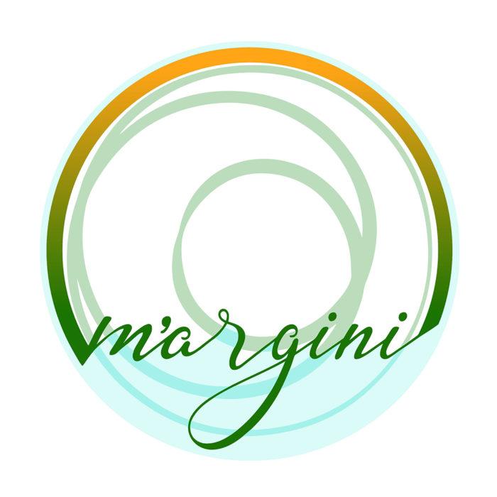 Logo-Margini