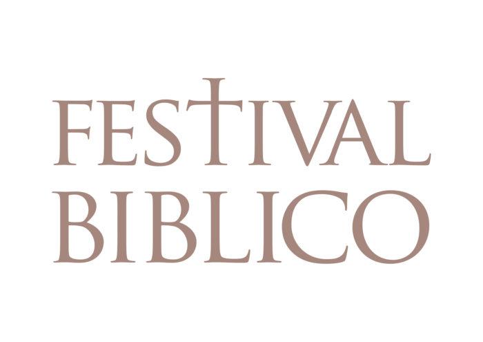 festival_biblico_colorato