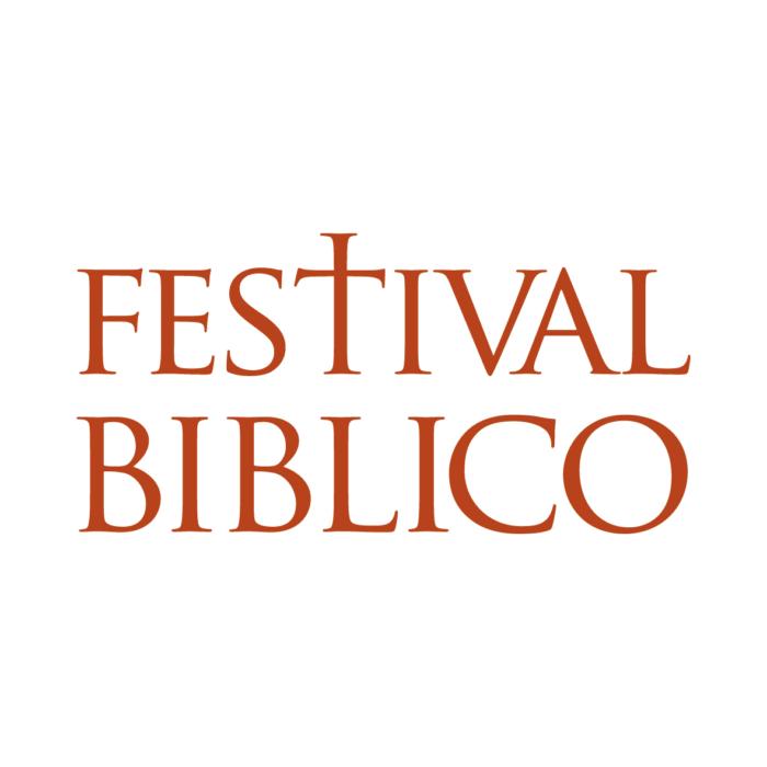 logo_festival_biblico